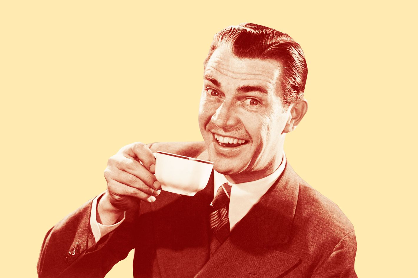 Here's How To Undo A Caffeine Tolerance Science Of Us