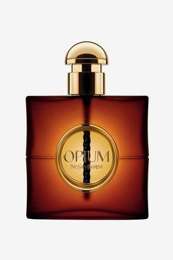 Yves Saint Laurent Opium Eau de Parfum (50ml)
