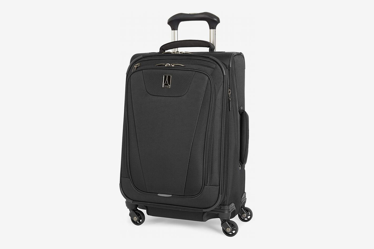 21 best rolling suitcases and luggage under  250  2019