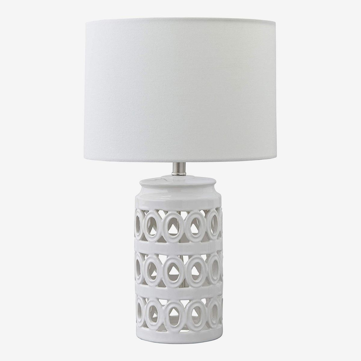 23 Best Bedside Lamps 2020 The Strategist New York Magazine