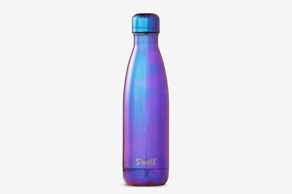 S'well Ultraviolet Stainless Steel Water Bottle