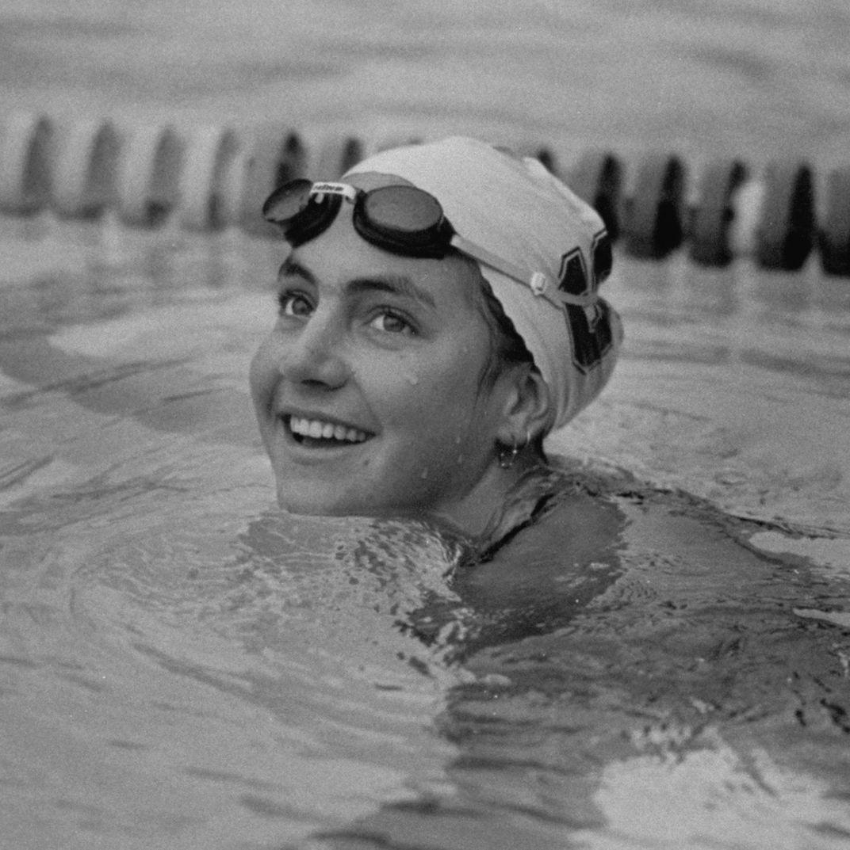 8f46607c2e3a The 11 Best Swim Goggles 2018