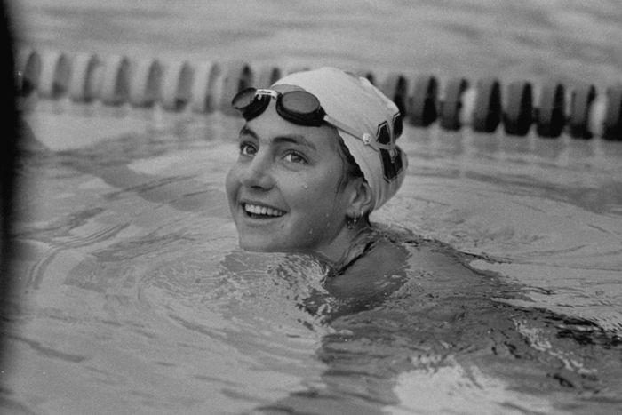 Die besten Schwimmbrillen laut Instruktoren, Trainern und kompetitiven Schwimmern
