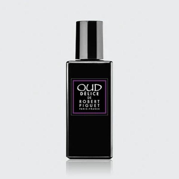 Robert Piguet Oud Délice Eau de Parfum, 100 ml
