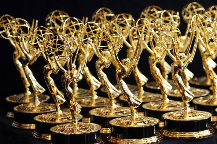 Related Stories Emmy Nominations