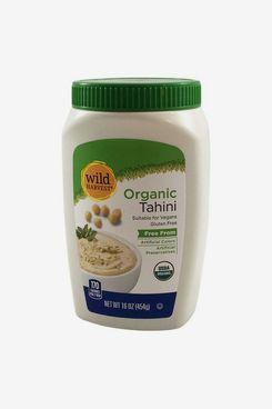 Wild Harvest Organic Tahini