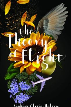The Theory of Flight, by Siphiwe Gloria Ndlovu
