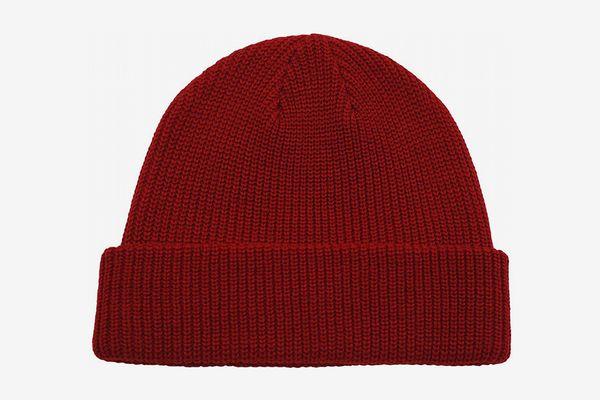 Connectyle Classic Men's Warm Winter Hat
