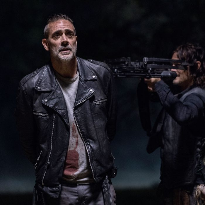 Corona Virus Zombie Hoax: The Walking Dead Recap, Season 10 Episode 4