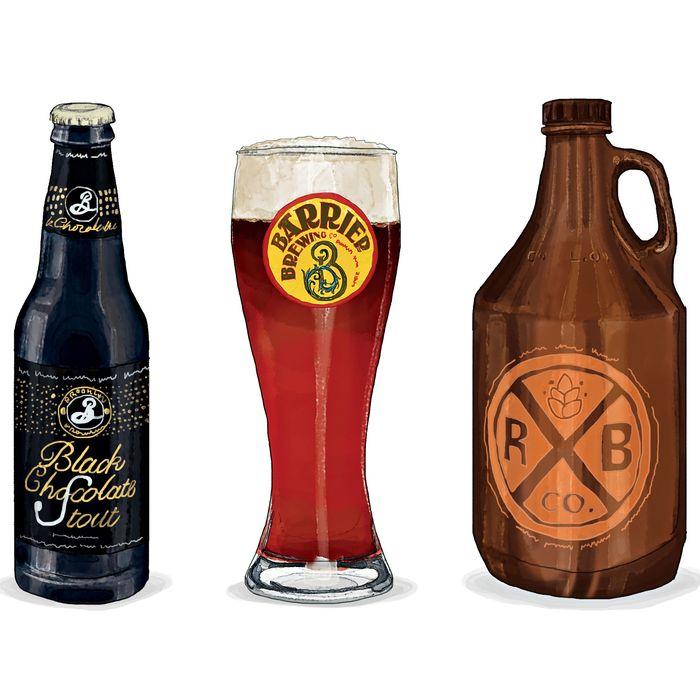 """INDIA PALE ALE Street Sign drink drinker beer bar happy Indoor//Outdoor 24/"""""""