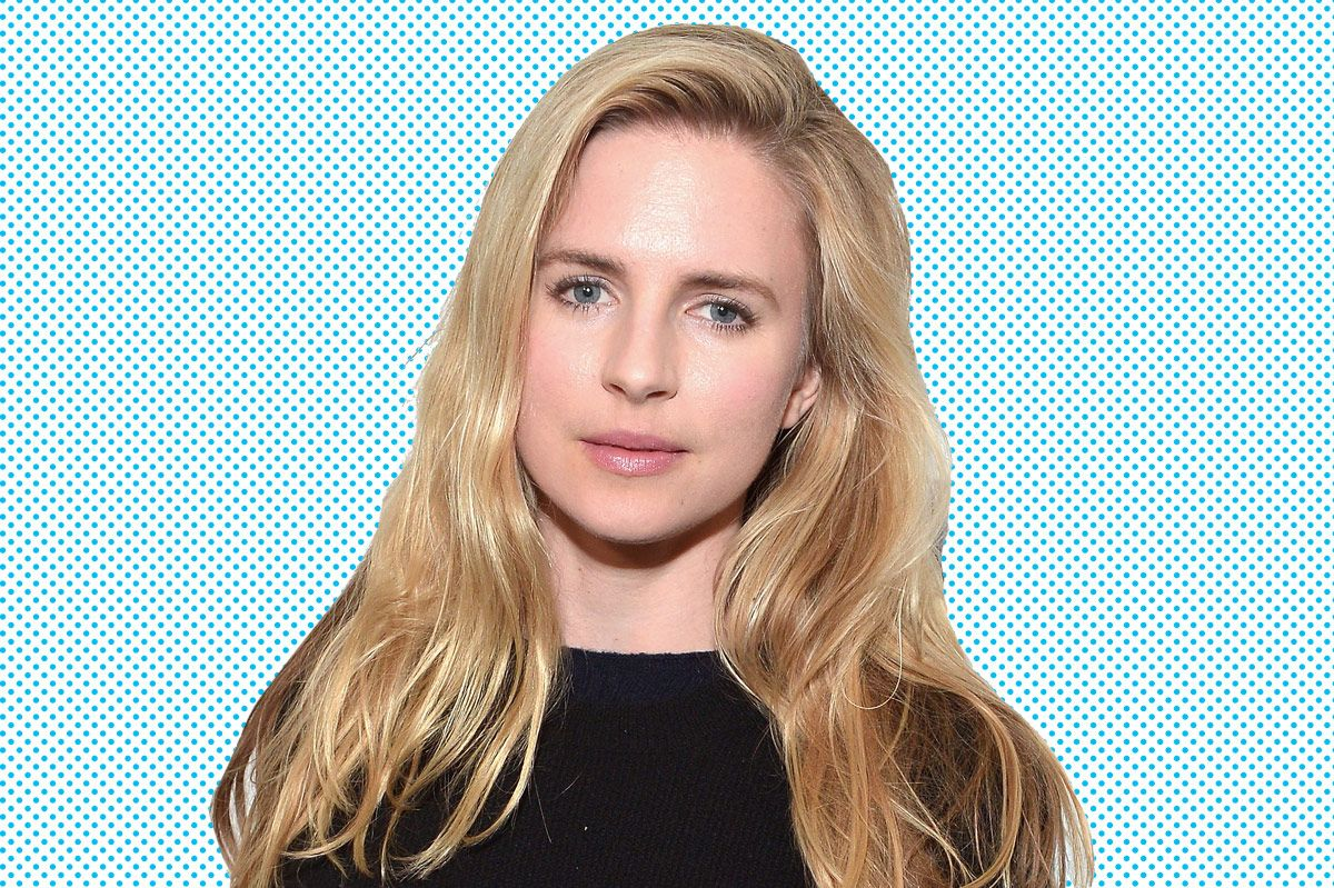 Brit Marling Brit Marling new pics