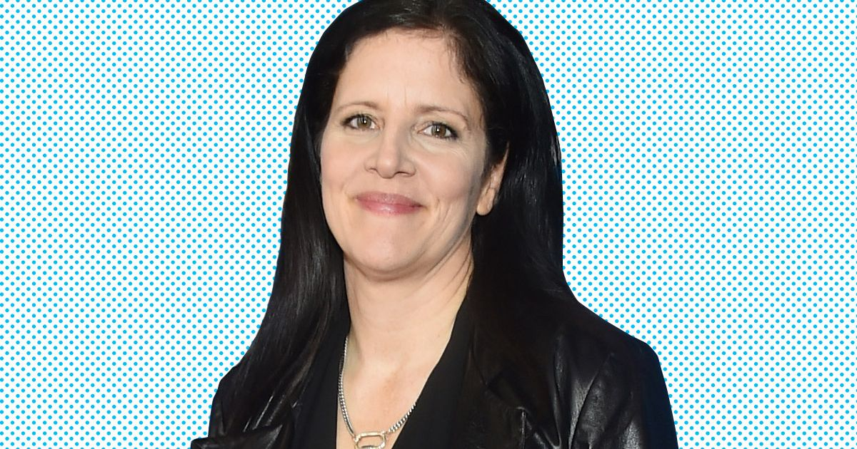 laura poitraslaura poitras imdb, laura poitras website, laura poitras twitter, laura poitras facebook, laura poitras, laura poitras citizenfour, laura poitras bio, laura poitras oscar, laura poitras wiki, laura poitras films, laura poitras interview, laura poitras the oath, laura poitras oscar speech, laura poitras new yorker, laura poitras snowden, citizenfour laura poitras, laura poitras edward snowden, laura poitras contact, laura poitras guantanamo, laura poitras email