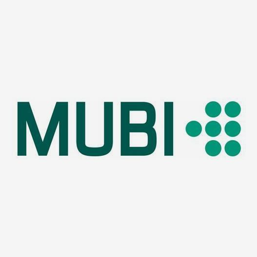 Mubi Subscription