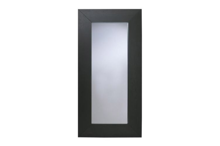 Mongstad Mirror