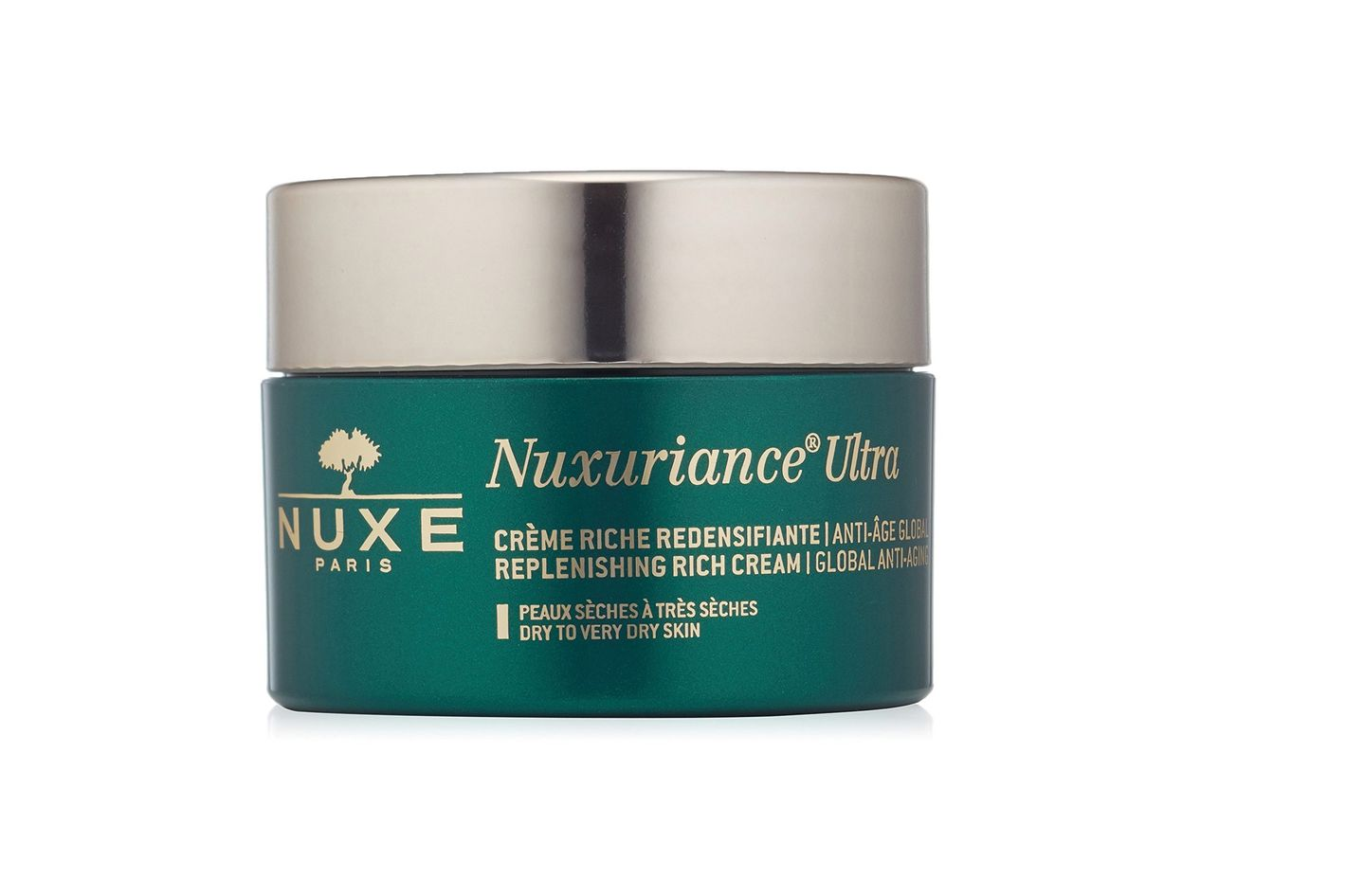 Nuxe Anti-Aging Nuxuriance Rich Cream
