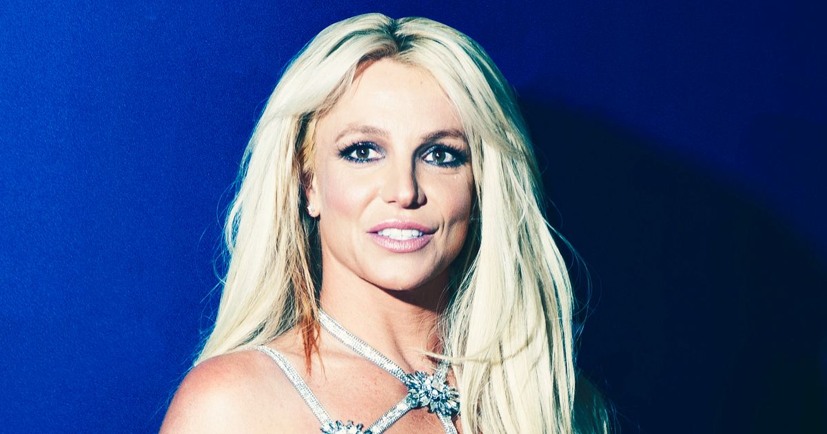What's Going on With These #FreeBritney Protests?