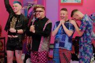 RuPaul's Drag Race Down Under Recap: You're a Winner, Baby