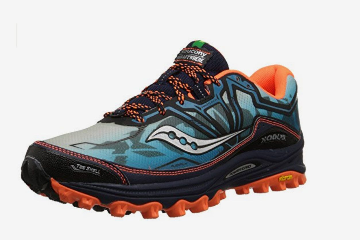 durable comfortable running most img how the to find shoes comforter and asics