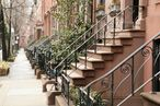 Brooklyn Real-Estate Prices Are at Record Highs