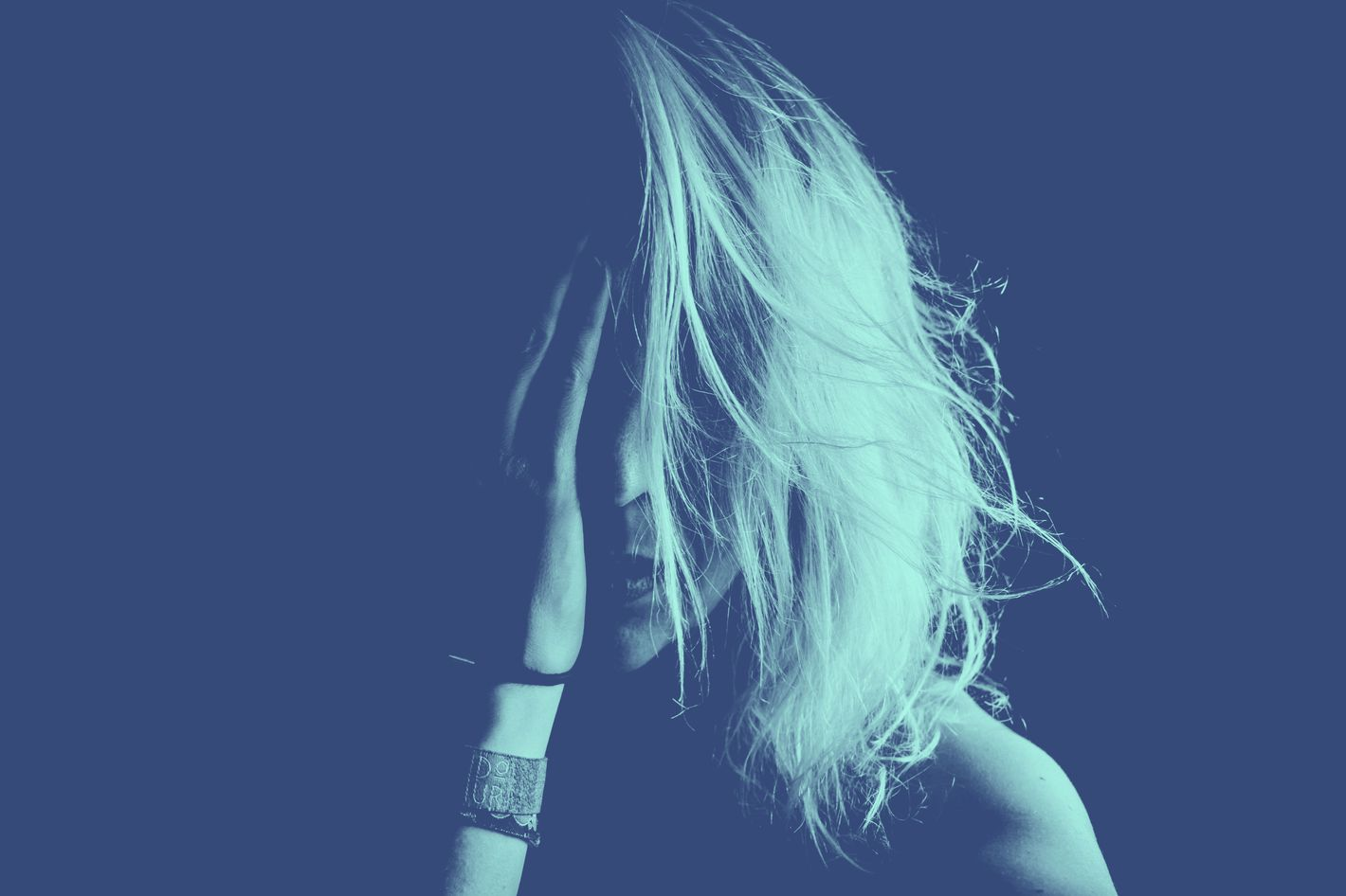 My Life With Borderline Personality Disorder