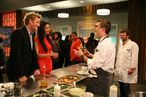 Top Chef Masters Recap: Flunking Out