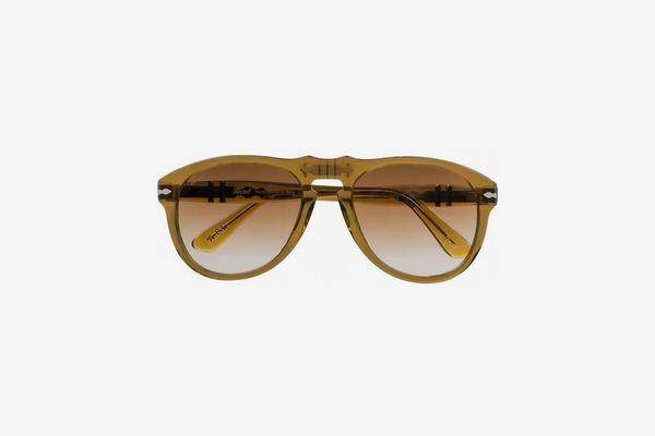 Persol x A.P.C. 649 Sunglasses