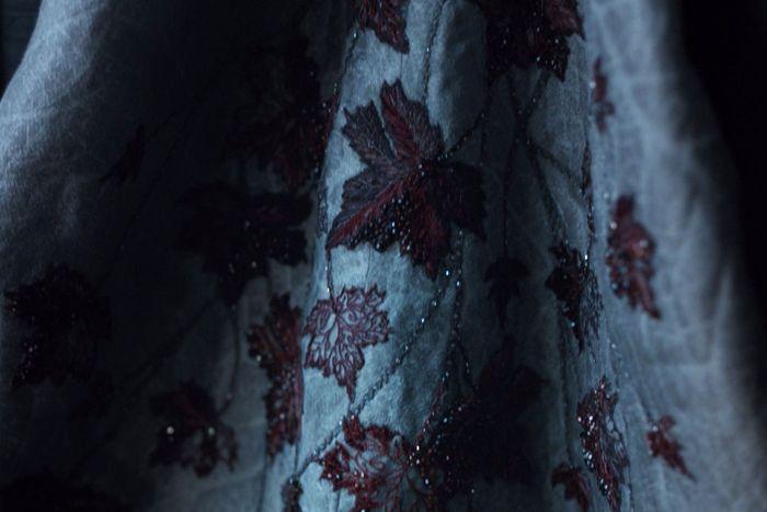 https://pixel.nymag.com/imgs/fashion/daily/2019/05/20/sansa-got/20-sansa-1.w700.h467.jpg