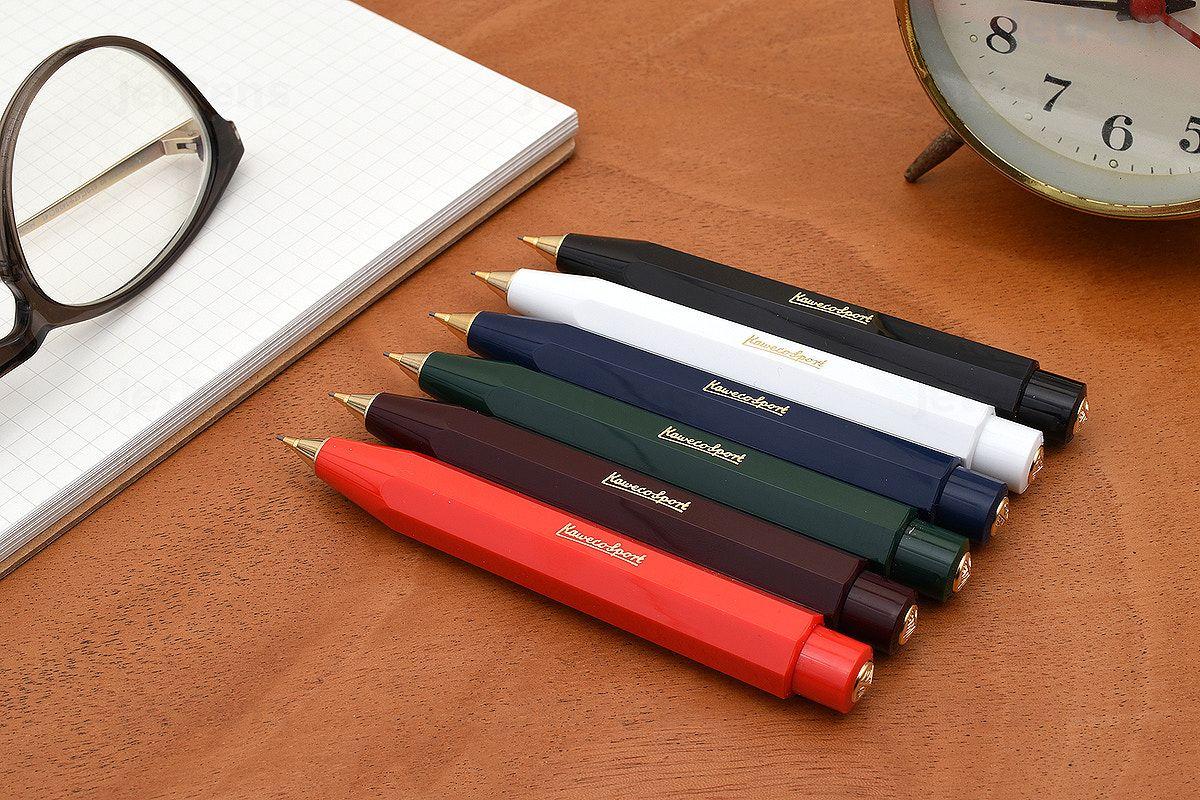 Kaweco Classic Sport Mechanical Pencil