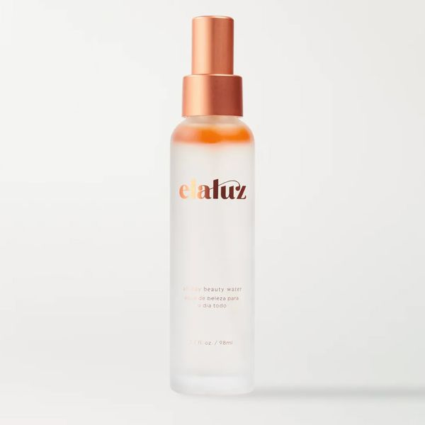Elaluz All Day Beauty Water