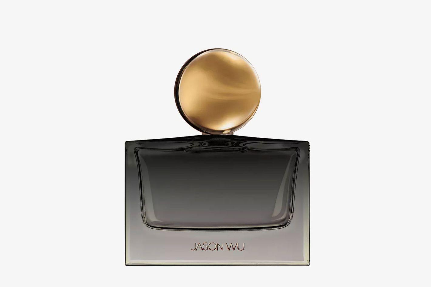 Jason W Velvet Rouge Eau de Parfum