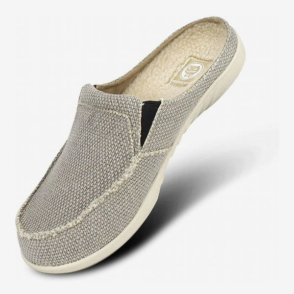 coolest mens slippers