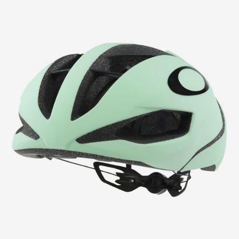 Oakley ARO5 MIPS Cycling Helmet