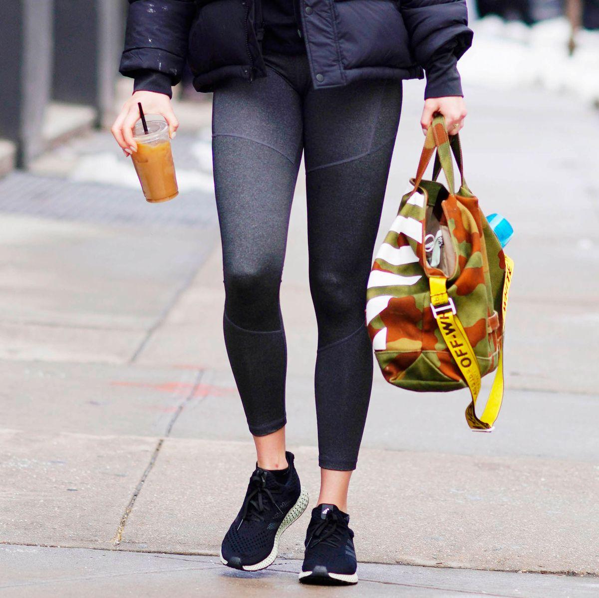12 Best Yoga Pants For Women 2020 The Strategist New York Magazine