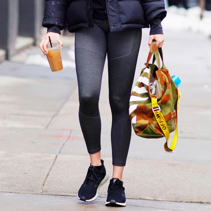 The 20 Best Yoga Pants For Women 2019