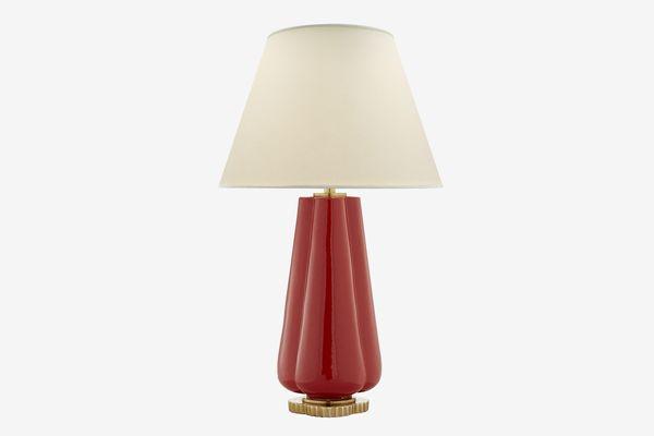 Alexa Hampton Penelope Lamp