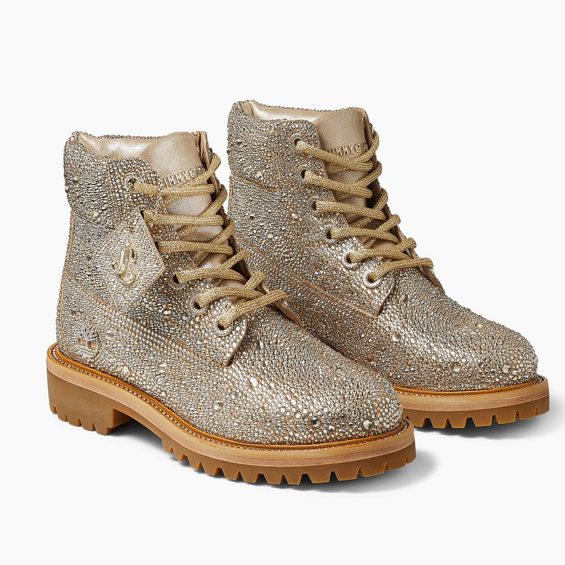 Get Jennifer Lopez Timberland Boots Jimmy Choo Pictures