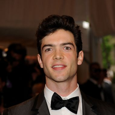 ethan peck filmsethan peck gif, ethan peck 2017, ethan peck filmography, ethan peck girlfriend 2017, ethan peck instagram, ethan peck 2016, ethan peck wiki, ethan peck on gossip girl, ethan peck 2015, ethan peck the selection, ethan peck 2014, ethan peck wikipedia, ethan peck facebook, ethan peck passport to paris, ethan peck wdw, ethan peck films, ethan peck imdb, ethan peck twitter, ethan peck shirtless, ethan peck and his girlfriend