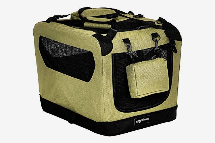 Portable Duffle Bag for Travel Gym Sports Lightweight Luggage Duffel Tote Bag for Men Women Gold Dachshund Or Doxie