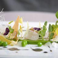 http://pixel.nymag.com/imgs/daily/grub/2013/04/11/11-grace-sweet-peas.o.jpg/a_190x190.jpg