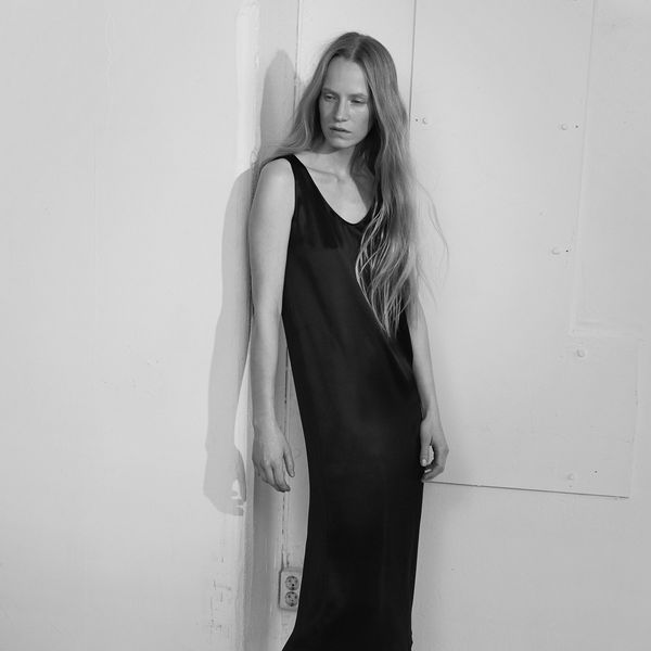 You're Going to Want Every Piece From This Minimalist Swedish Line