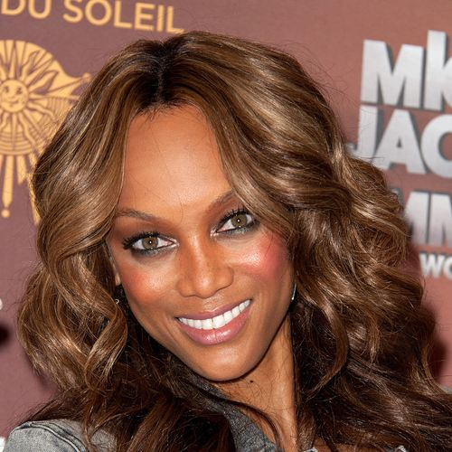 Tyra Banks University: Tyra Banks's Master Plan For Top Model Revealed -- The Cut