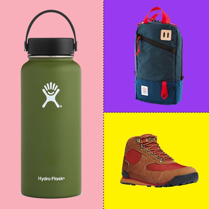 best gifts for outdoor enthusiasts