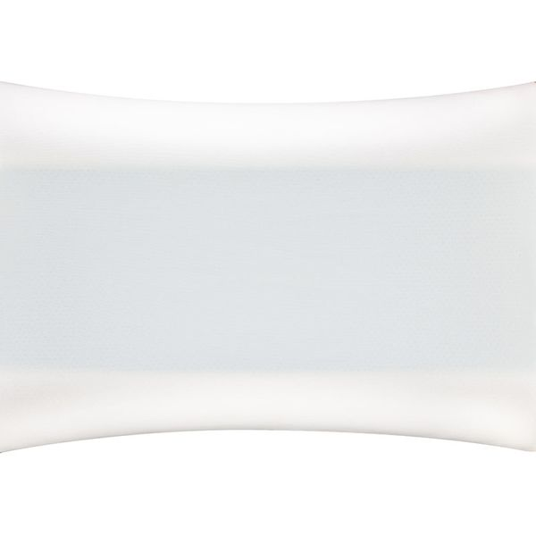 Tempur-Pedic Contour Side to Side Breeze