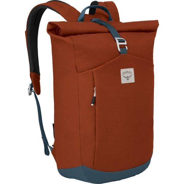 Osprey Arcane Roll-Top Daypack