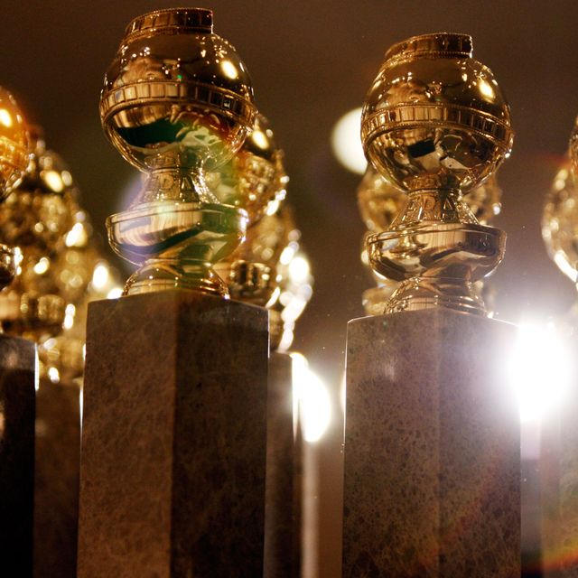 The 2018 Golden Globe Nominations Are Here