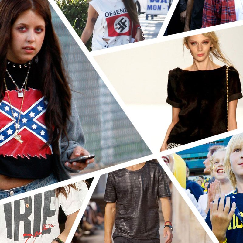 c6d578a7 The 50 Most Controversial T-Shirts of All Time