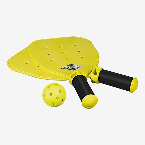 Franklin Sports Pickleball Starter Set