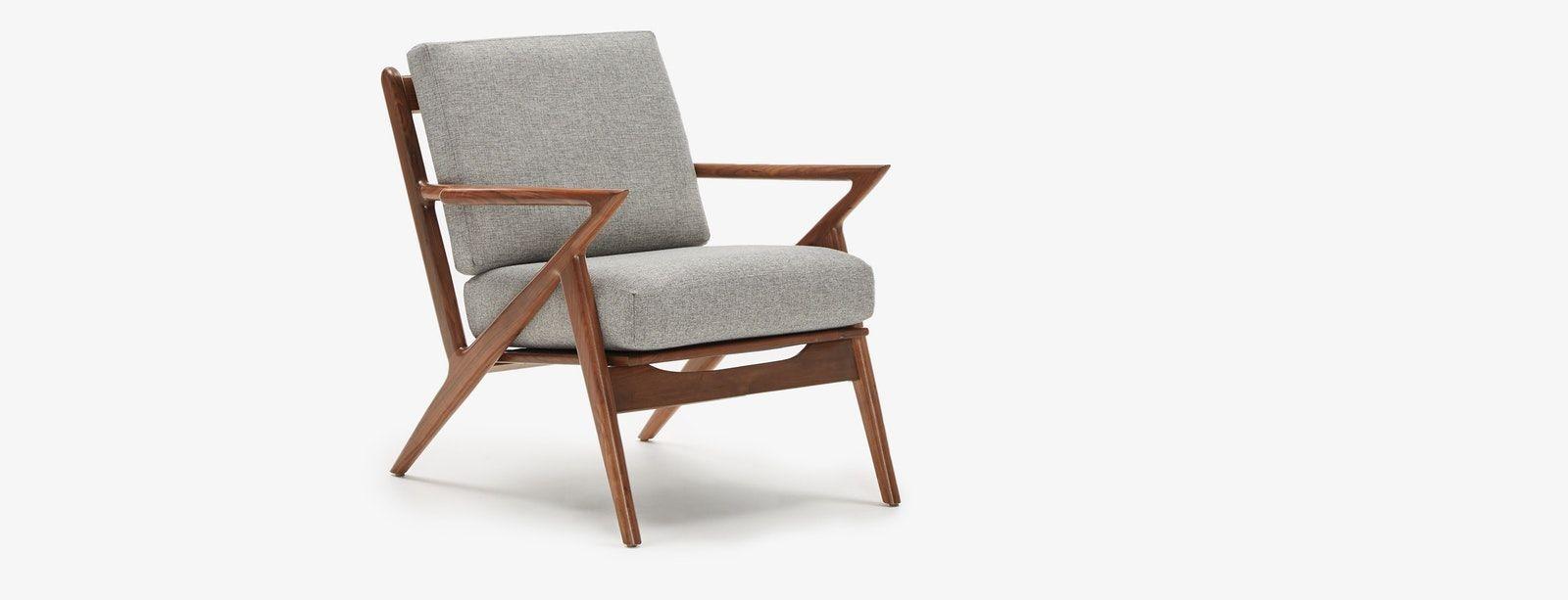 Joybird Soto Chair