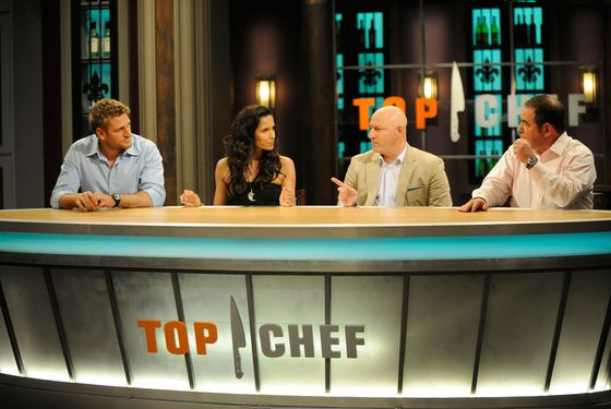 top-chef3
