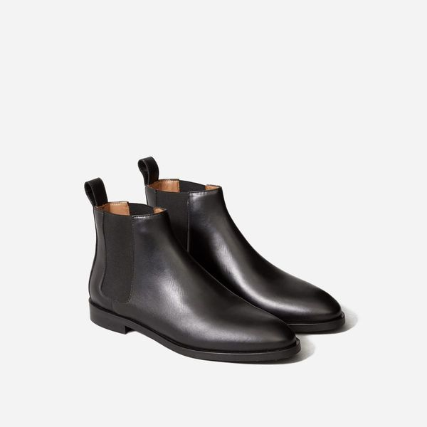 Everlane New Modern Chelsea Boot
